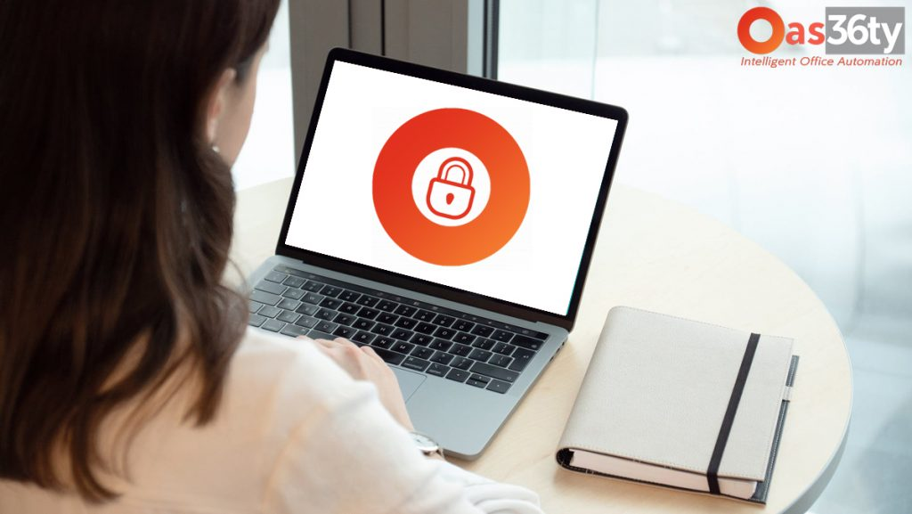 how-to-secure-office-data