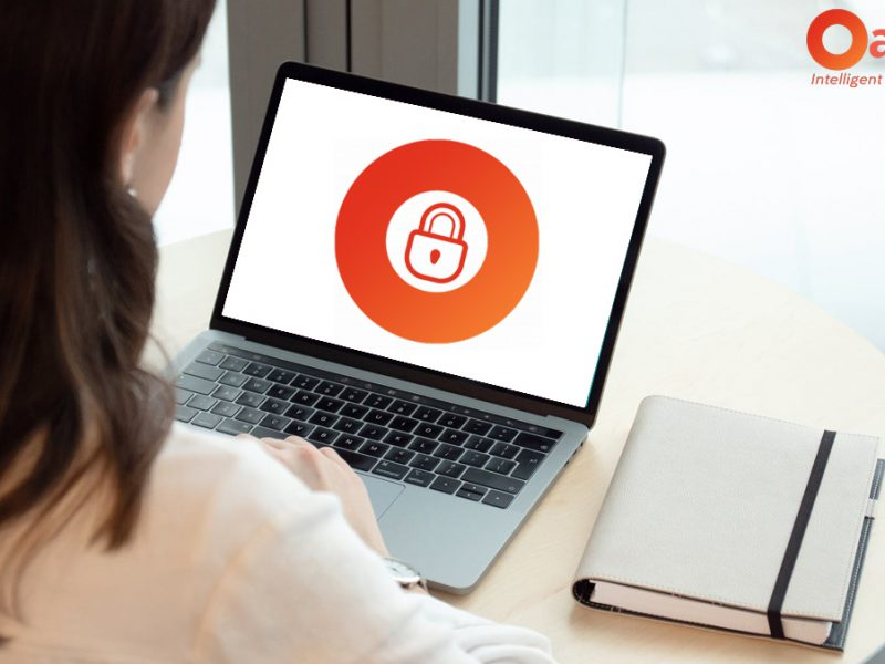 Now You Can Secure Your Office Data within One Software