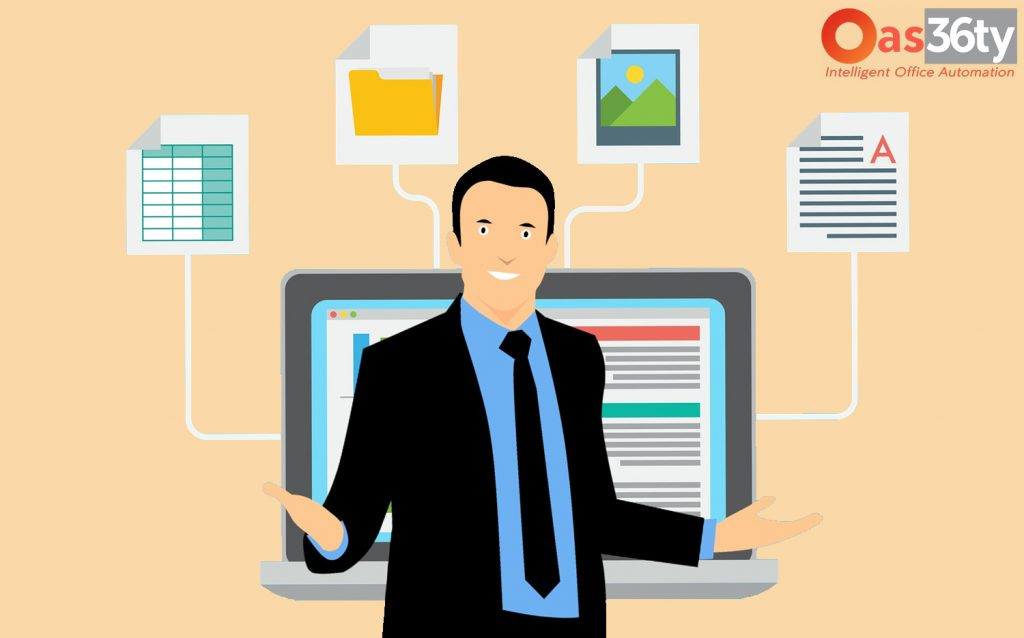 why-data-management-is-important-for-business
