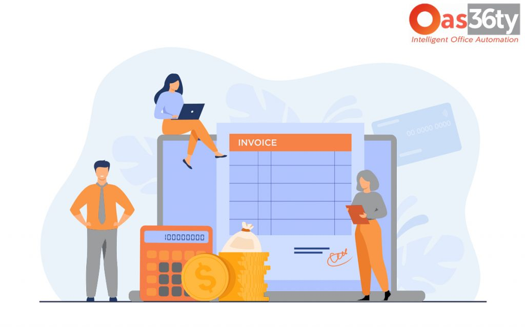 Working-process-and-benefits-of-online-invoice-generation-system