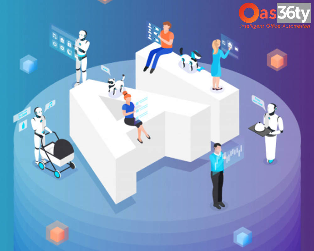 how-artificial-intelligence-helps-to-reduce-manual-efforts-in-office