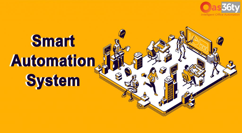 smart-automation-system-oas36ty-artificial-intelligence-machine-learning-software-and-tools-for-office